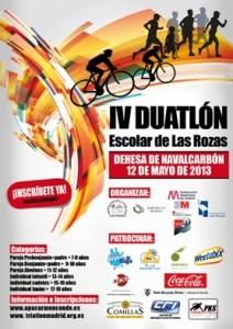 IVDuatlon2013web-212x300