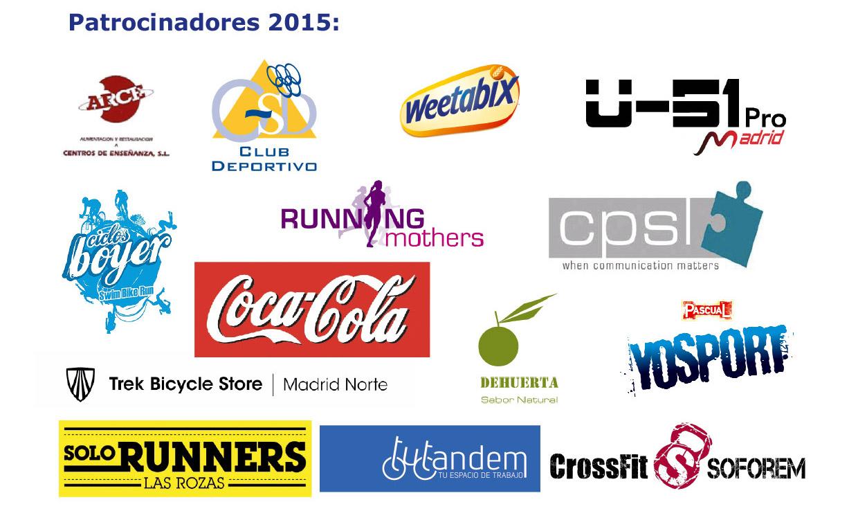 Patrocinadores_2015